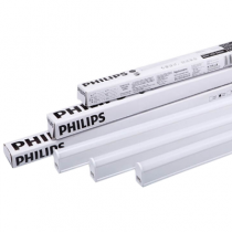 Bộ đèn Led3 Batten 3.4W BN058C L300 Philips