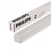 Bộ đèn led Essential SmartBright Batten 8W BN016C L600 Philips