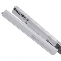 Bộ đèn led Slim Batten 3.6W BN068C L300 Philips