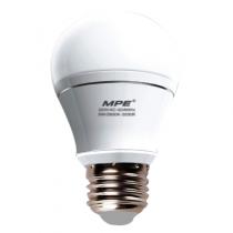 Đèn Led bulb 9W LBA-9T MPE