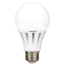 Đèn Led bulb 12W LB-12T MPE
