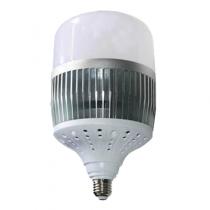 Đèn Led bulb công suất cao 80W LB-80T MPE