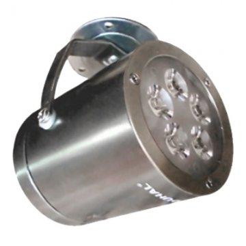 Đèn Led thanh ray 5W DIB801 Duhal
