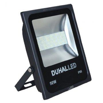 Đèn pha Led 50W SDJD0501 Duhal