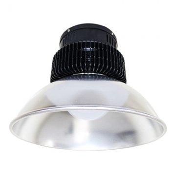 Đèn Led nhà xưởng 120W SDRP120 Duhal