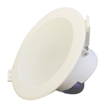 Đèn Led âm trần 12W NDL123 Panasonic
