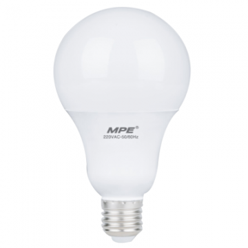 Đèn Led bulb 9W LBS-9T MPE
