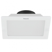 Đèn Led âm trần vuông 15W ADL12R153 Panasonic