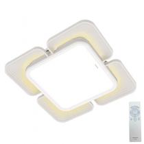 Đèn Led ốp trần vuông 48W HH-LAZ317988 Panasonic