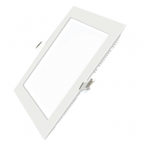 Đèn Led panel Dimmer 12W SPL-12T/DIM MPE