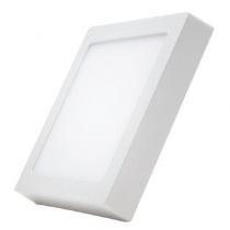 Đèn Led panel vuông Dimmer 24W SSPL-24T/DIM MPE