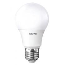 Đèn Led bulb 3 chế độ 9W LB9/3C MPE