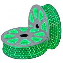 Đèn Led dây xanh lá 6W LDL01 Duhal