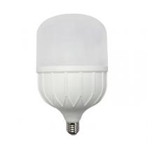 Đèn led bulb trụ 20W NLB203/204/206 E27 Panasonic