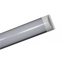 Đèn Led bán nguyệt 18W NSH183/NSH184/NSH186 Panasonic