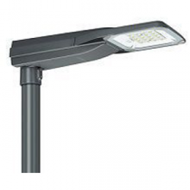 Đèn đường led BGP761 LED79-/830 II DM70 DGR DDF27 D18 Philips