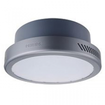 Đèn led nhà xưởng BY218P LED180/CW PSU Philips