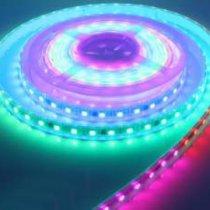 Đèn led dây 14.4W LED5050/RGB Paragon