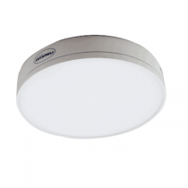 Đèn led ốp trần downlight 12W PSDH168L12 Paragon