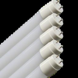 Đèn led tube giá bao nhiêu?
