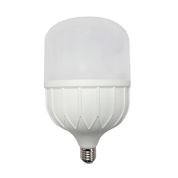 Đèn led bulb trụ 30W NLB303/304/306 E27 Panasonic
