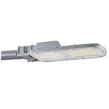 Đèn đường Led BRP215 LED35NW 27W DW3 MP1 Philips