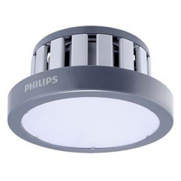 Đèn Led nhà xưởng HighBay BY228P LED50/CW PSU Philips