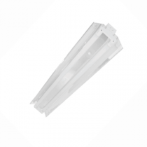 Bộ đèn led PIFC236L36 Paragon