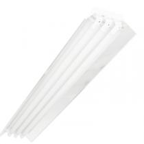 Bộ đèn led PIFC336L54 Paragon