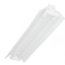 Bộ đèn led PIFE218L10 Paragon