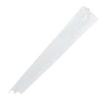 Bộ đèn Led PIFE136L18 Paragon