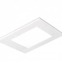 Đèn led âm trần panel 12W PRDJJ155L12 Paragon