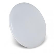 Đèn led ốp trần chống bụi D LN CB03L 260/18W Rạng đông