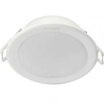 Đèn LED âm trần 13W MESON  59464 Philips