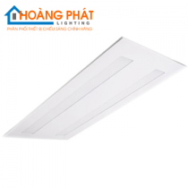 Đèn led panel RC098V LED44S 52W 600 x 1200mm GM Philips