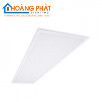 Đèn led Panel RC098V LED22S 26W 300*1200mm GM Philips