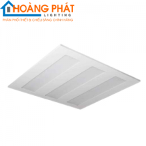 Đèn led panel RC098V LED22S 26W 600 x 600mm GM Philips