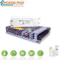 Bộ nguồn led dây RD-BN.LD01.RF Rạng Đông