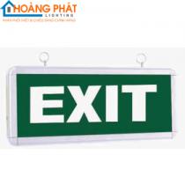 Đèn exit LSM Duhal