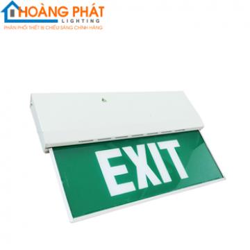 Đèn exit LSN Duhal