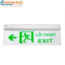 Đèn exit KT670 Kentom