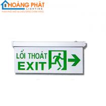 Đèn exit KT700 Kentom