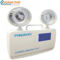 Đèn sạc khẩn cấp PEMA21SW Paragon