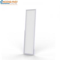 Đèn led panel D P08 30*120/40W Rạng Đông