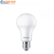 Bóng đèn ESS LED Bulb 13W E27 1CT/12APR Philips