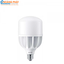Đèn led trụ TForce Core HB 30W E27 Philips
