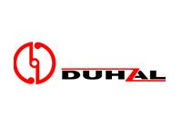 Catalogues đèn Duhal mới nhất