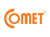 Catalogues điện tiêu dùng Comet mới nhất