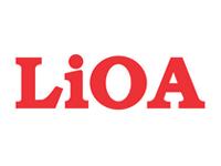 Catalogues thiết bị điện điện Lioa mới nhất