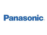 Catalogues thiết bị điện Panasonic mới nhất